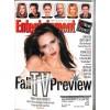 Entertainment Weekly, September 10 1999
