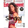 Cover Print of Entertainment Weekly, September 10 2010