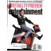 Cover Print of Entertainment Weekly, September 11 1992