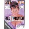 Cover Print of Entertainment Weekly, September 12 1997