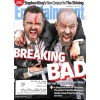 Cover Print of Entertainment Weekly, September 13 2013
