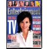 Cover Print of Entertainment Weekly, September 15 1995