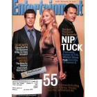 Entertainment Weekly, September 16 2005