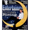 Cover Print of Entertainment Weekly, September 18 1998