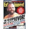 Cover Print of Entertainment Weekly, September 1 2000