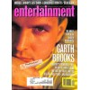 Cover Print of Entertainment Weekly, September 20 1991