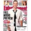 Entertainment Weekly, September 20 2002