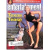 Cover Print of Entertainment Weekly, September 21 1990