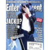 Entertainment Weekly, September 21 2001