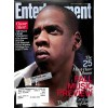 Cover Print of Entertainment Weekly, September 22 2006
