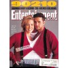 Cover Print of Entertainment Weekly, September 23 1994