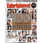 Cover Print of Entertainment Weekly, September 24 1999