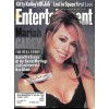 Cover Print of Entertainment Weekly, September 26 1997