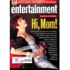 Cover Print of Entertainment Weekly, September 28 1990