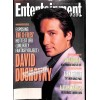 Cover Print of Entertainment Weekly, September 29 1995