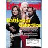 Entertainment Weekly, September 29 2006