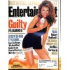 Cover Print of Entertainment Weekly, September 5 1997