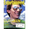 Cover Print of Entertainment Weekly, September 5 2003