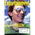 Entertainment Weekly, September 5 2003