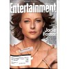 Cover Print of Entertainment Weekly, September 7 2007