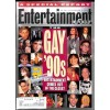 Cover Print of Entertainment Weekly, September 8 1995