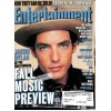 Cover Print of Entertainment Weekly, September 8 2000