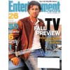 Cover Print of Entertainment Weekly, September 8 2006