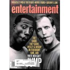 Entertainment Weekly, April 10 1992
