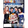 Entertainment Weekly, April 10 1998