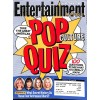 Entertainment Weekly, April 11 2003