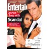 Entertainment Weekly, April 12 2013
