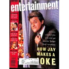 Entertainment Weekly, April 13 1990