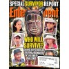 Entertainment Weekly, April 13 2001