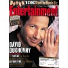 Entertainment Weekly, April 14 2000