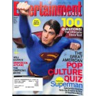 Entertainment Weekly, April 14 2006