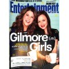 Cover Print of Entertainment Weekly, April 15 2016