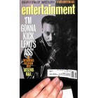 Entertainment Weekly, April 17 1992