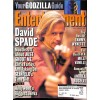 Entertainment Weekly, April 17 1998