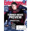 Entertainment Weekly, April 19 2013