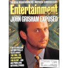 Entertainment Weekly, April 1 1994