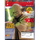 Entertainment Weekly, April 1 2005