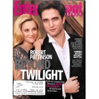 Entertainment Weekly, April 1 2011