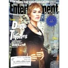 Cover Print of Entertainment Weekly, April 1 2016