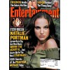 Entertainment Weekly, April 21 2000