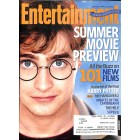 Entertainment Weekly, April 22 2011