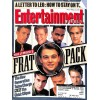 Entertainment Weekly, April 24 1998