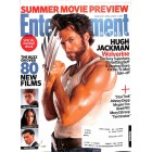 Entertainment Weekly, April 24 2009