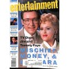 Entertainment Weekly, April 27 1990