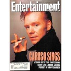 Entertainment Weekly, April 28 1995