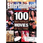 Entertainment Weekly, April 29 1994